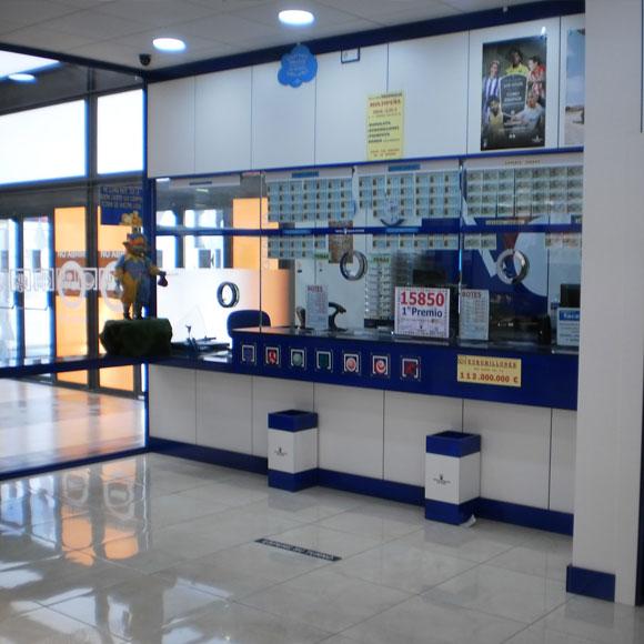 Loterias-y-apuestas-del-estado
