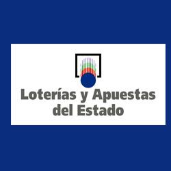 Administración de loteria Doña Carmelina