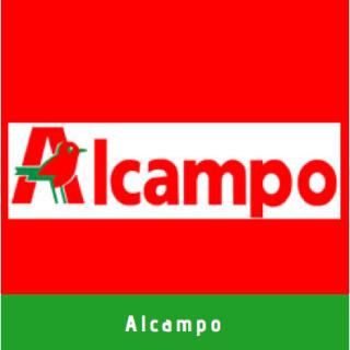 alcampo-albacete-imaginalia