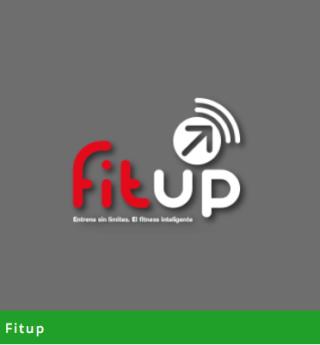 fitup-albacete