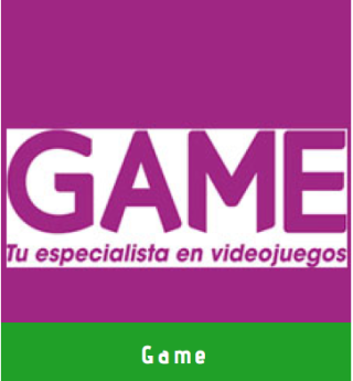 game-albacete-imaginalia