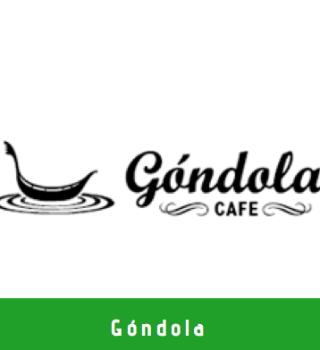 gondola-albacete