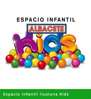 ilusiona-kids-albacete
