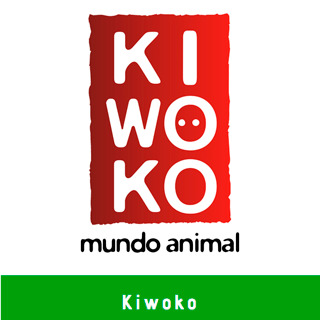 kiwoko-albacete-img