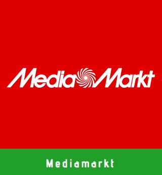 mediamarkt-albacete-imaginalia-320x345