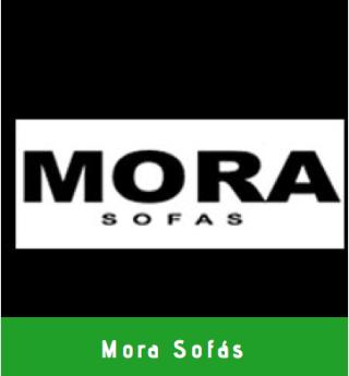 mora-sofas-albacete-imaginalia