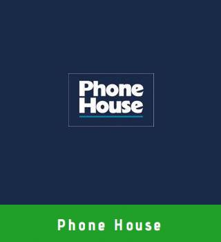 phone-house-imaginalia
