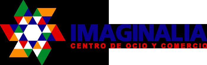 Imaginalia