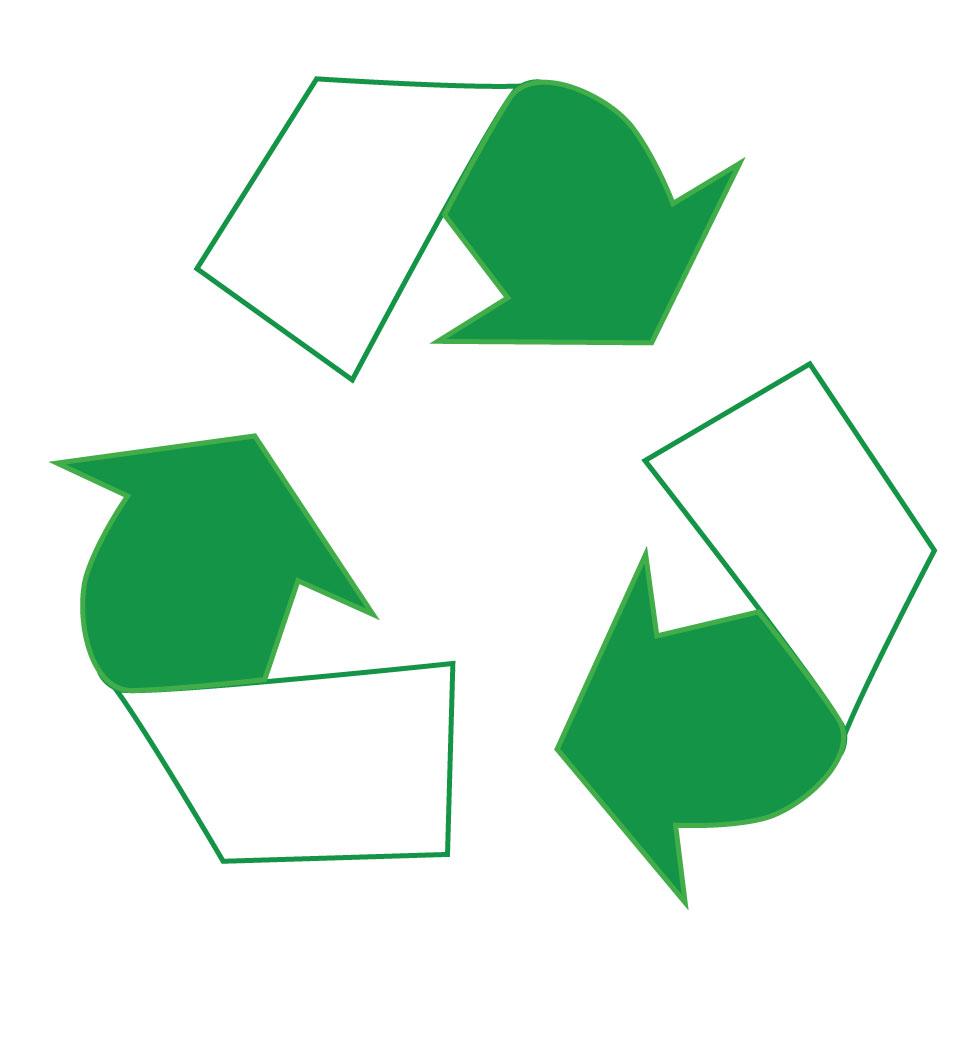 reduccion-consumo-de-papel