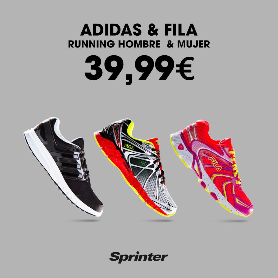 sprinter-4-albacete