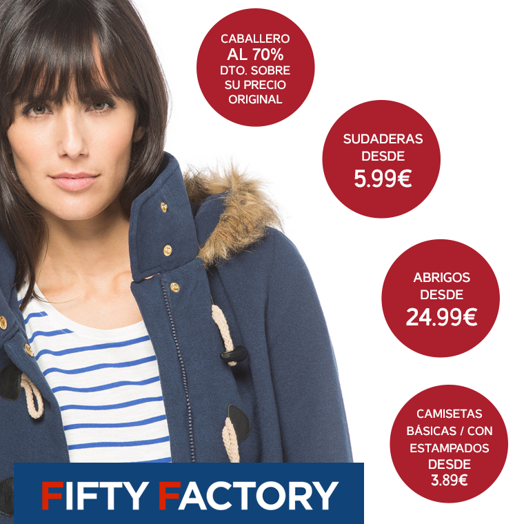 ofertas-fifty-factory-albacete