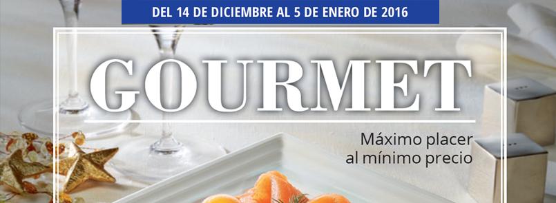 gourmet-alcampo