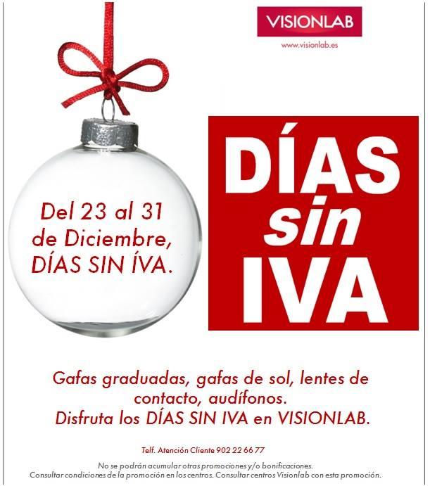 iva-visionlab-imaginalia