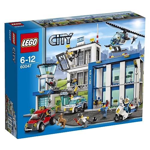 lego-city-comisaria