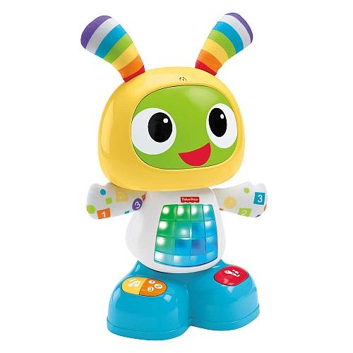 robot-robi