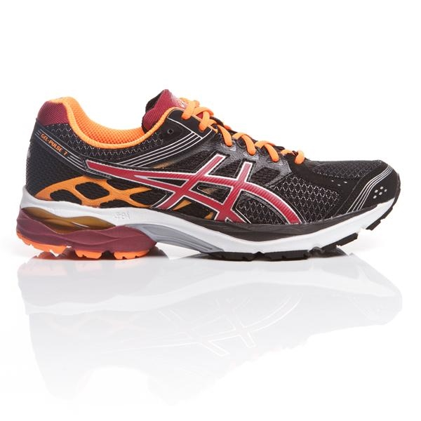 Zapatillas-Running-ASICS