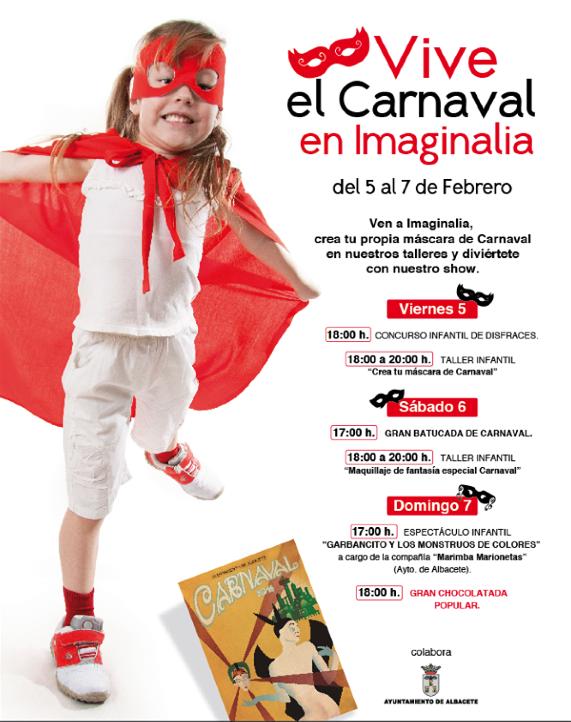carnval-imaginalia-2016