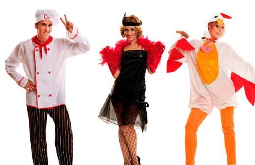 disfraces-carnaval-adulto-alcampo