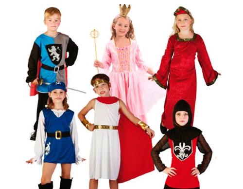 disfraces-carnaval-infantil-alcampo