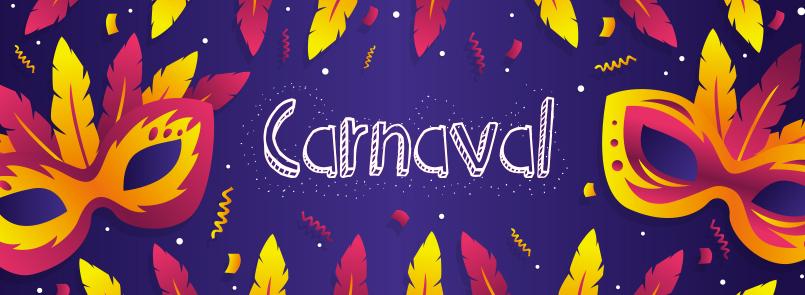 ideas-disfraz-carnaval