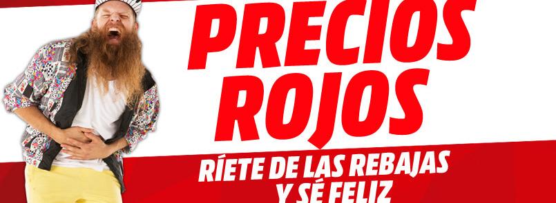 rebajas-media-markt-albacete