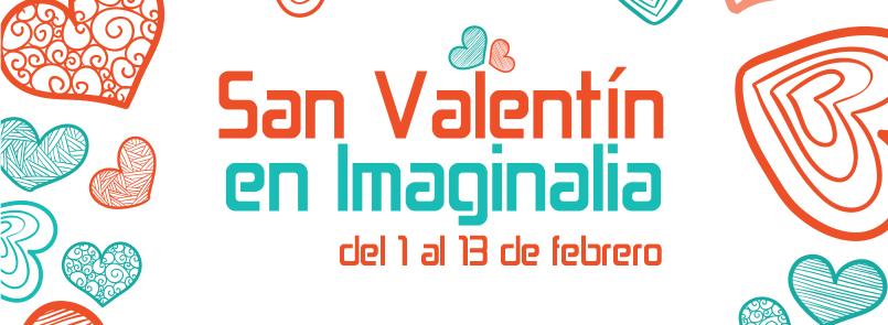 san-valentin-imaginalia
