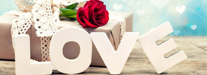 ideas-para-regalar-el-dia-de-san-valentin