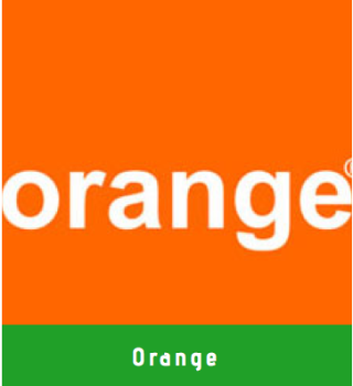 orange-imaginalia