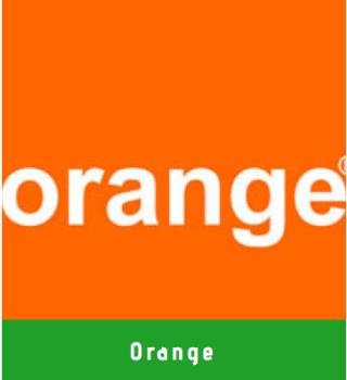 orange-imaginalia