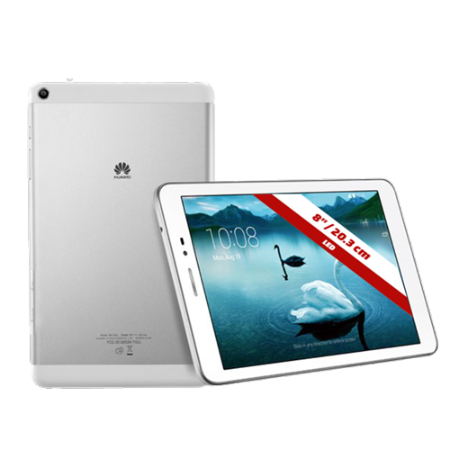 regalos-san-valentin-tablet
