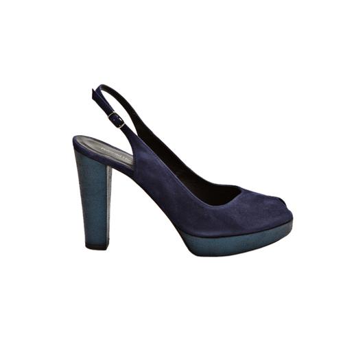 regalos-san-valentin-zapatos