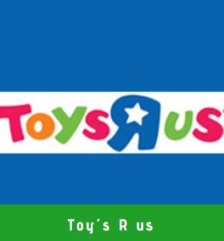 toyrus-imaginalia