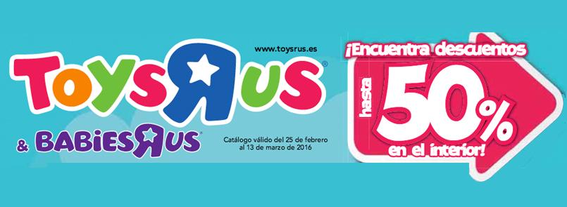 toysrus-marzo