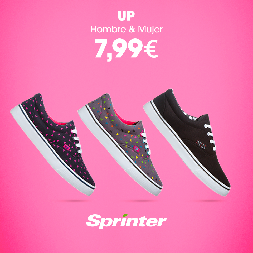 zapatillas-hombre-mujer-sprinter-