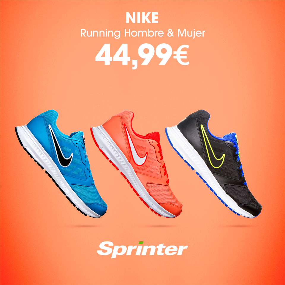 zapatillas-running-sprinter