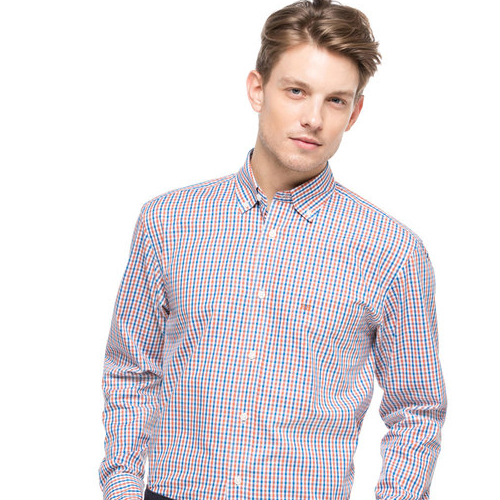 camisa-fifty-factory