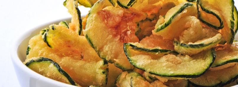 chips-calabacin-snacks-saludables