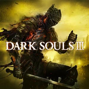 dark-soul-iii