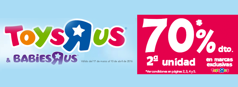 toysrus-catalogo-abril