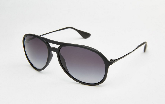2-gafas-aviator
