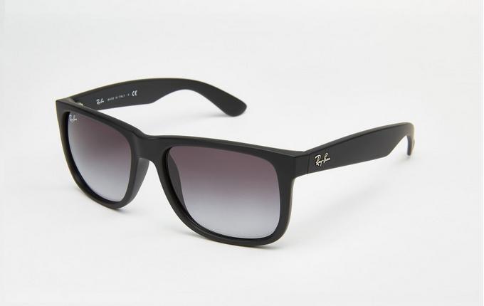 5-gafas-wayfarer