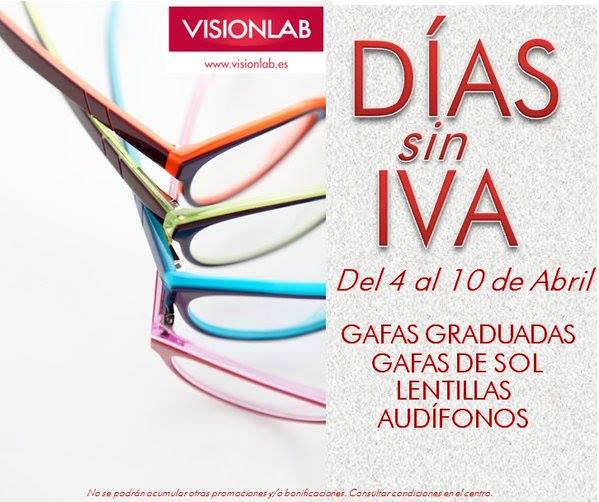 dias-sin-iva-visionlab-imaginalia