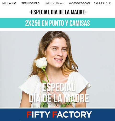 fifty-dia-de-la-madre