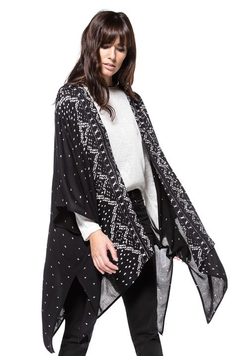 kimono-fifty-factory