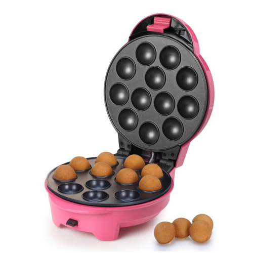 maquina-muffins-media-markt