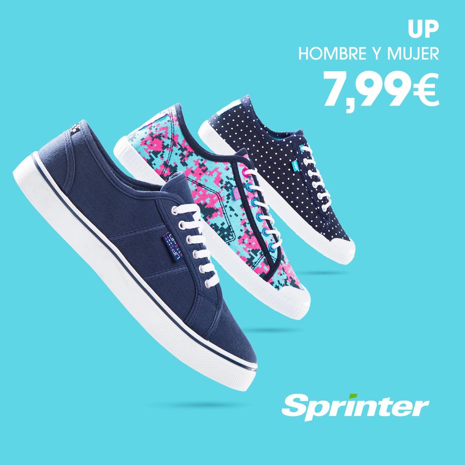 ofertas-sprinter-imaginalia-1