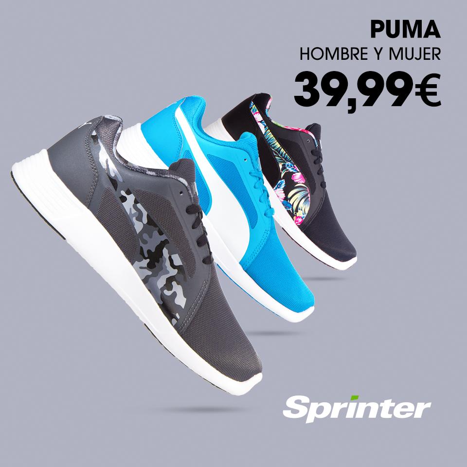 ofertas-sprinter-imaginalia-4