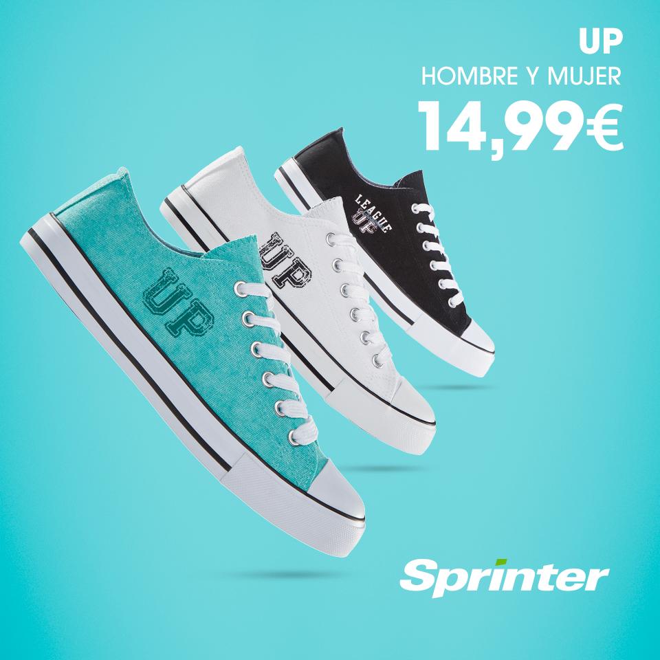 sprinter-ofertas-primavera-16-2