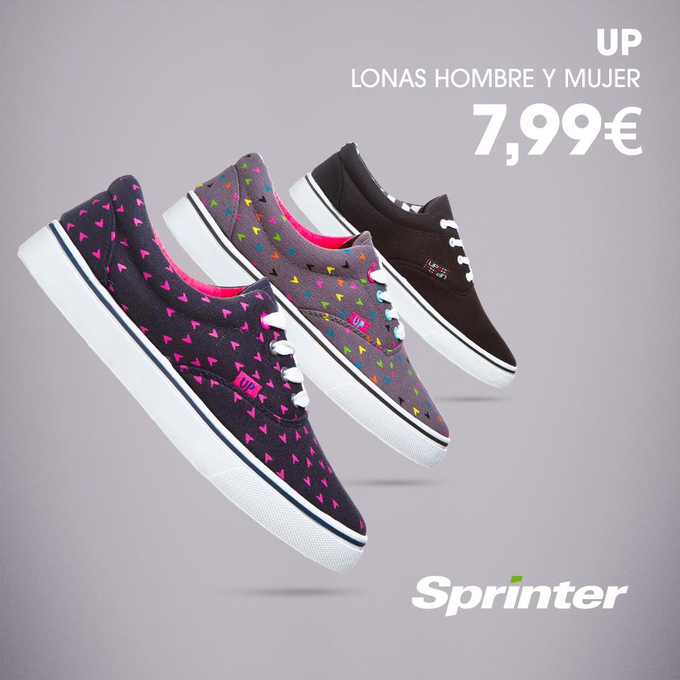 sprinter-ofertas-primavera-16