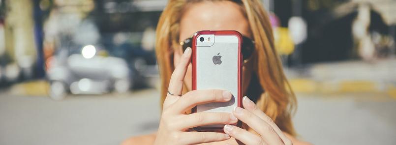 hola-verano-hola-smartphone